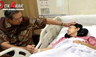 kondisi-ani-yudhoyono-dikabarkan-memburuk