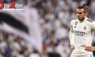 real-madrid-sambangi-sociedad-bale-ditinggal-lagi