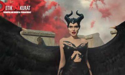 teaser-sekuel-film-maleficent-tunjukkan-bengisnya-angelina-jolie