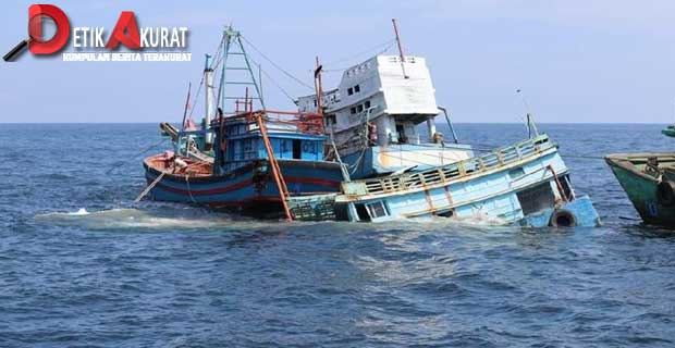 video-lengkap-menteri-susi-tenggelamkan-13-kapal-vietnam
