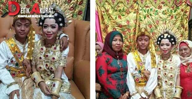 viral-menikah-di-umur-13-tahun-pernikahan-dini-kembali-terjadi-di-sulawesi-selatan