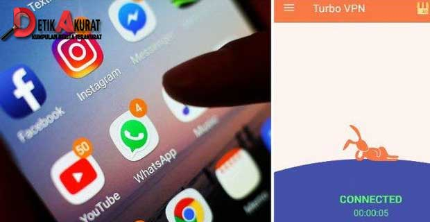 whatsapp-dkk-diblokir-rudiantara-jangan-pakai-vpn
