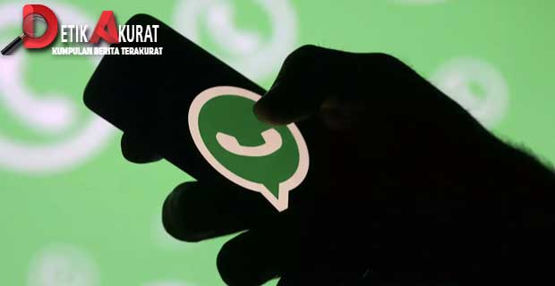whatsapp-normal-tetap-lawan-hoax-provokasi