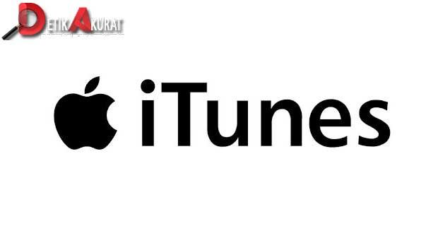 apple-bersiap-akhiri-download-musik-via-itunes-setelah-menemani-pengguna-selama-18-tahun