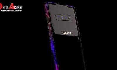 casing-samsung-galaxy-s10-ini-lebih-mahal-dibanding-ponselnya