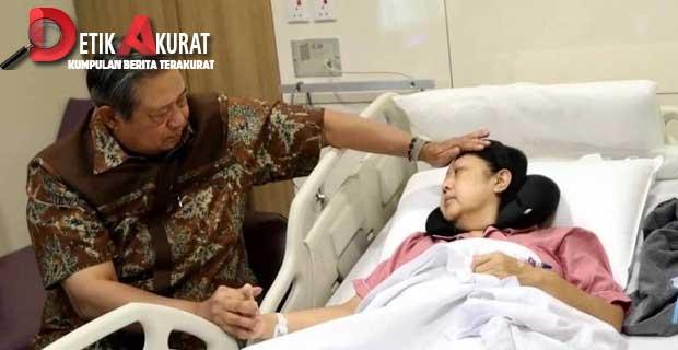 jenis-penyebab-kanker-darah-seperti-yang-diderita-ani-yudhoyono