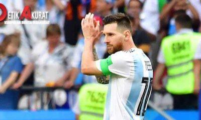 lionel-messi-disarankan-untuk-istirahat-bela-timnas-argentina