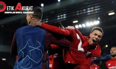 liverpool-diambang-tekanan-besar-di-final-liga-champions
