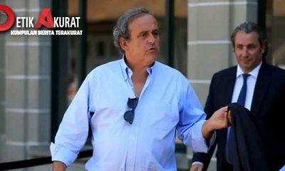 michel-platini-ditangkap-terkait-kasus-dugaan-korupsi-piala-dunia-2022