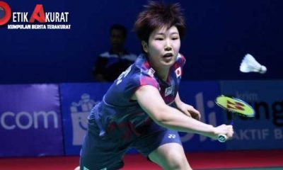 akane-juara-indonesia-open