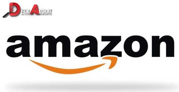amazon-online-marketing