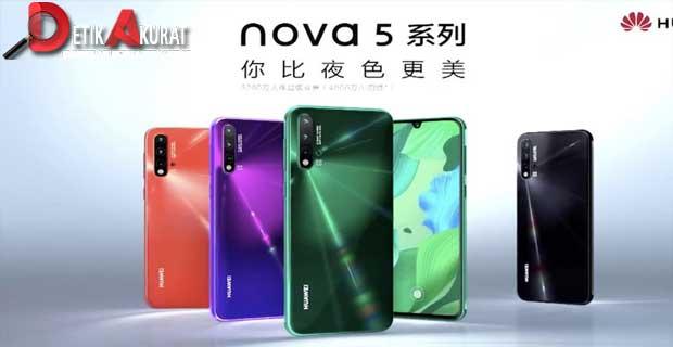 huawei-nova-5i