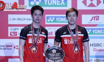 japan-open-2019-markus-kevin-juara