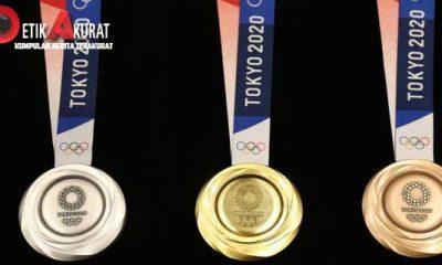 medali-daur-ulang-olimpiade