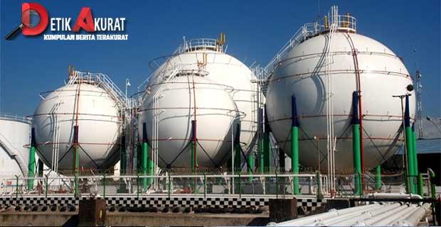 minyak-dan-gas-bumi-indonesia