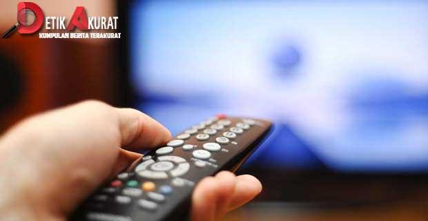 nex-media-tv-kabel