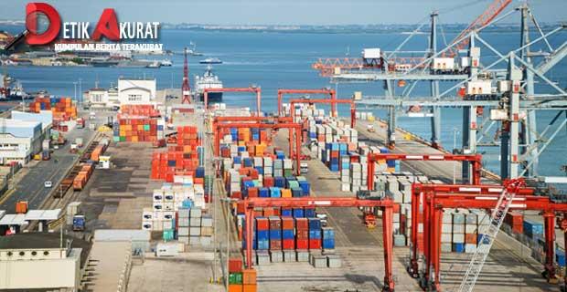 pelabuhan-marunda