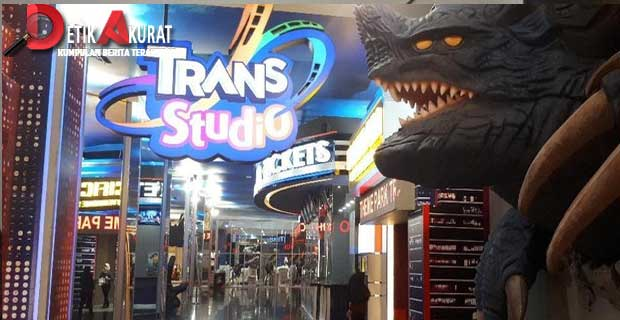 trans-studio-mall