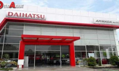 daihatsu-dealer