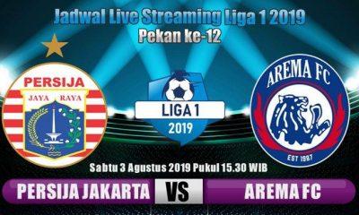 persija-jakarta-vs-arema-fc-liga-1-2019