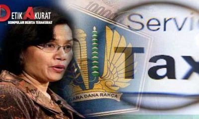 sri mulyani tax amnesty