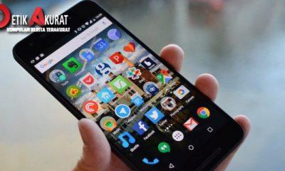 5-aplikasi-chating-ini -diklaim-paling-aman-di-dunia