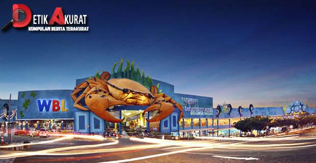 5-destinasi-wisata-theme-park-jawa-timur-bikin-ketagihan2