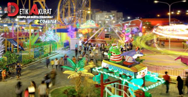5-destinasi-wisata-theme-park-jawa-timur-bikin-ketagihan3