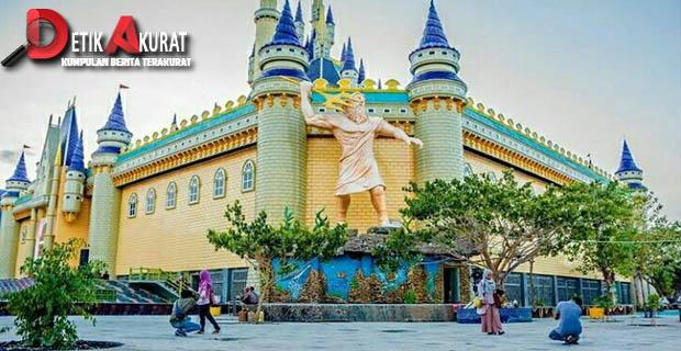 5-destinasi-wisata-theme-park-jawa-timur-bikin-ketagihan4