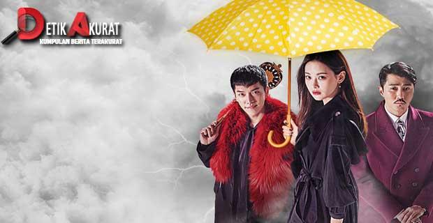 5-drama-korea-cinta-beda-dimensi-ini-wajib-kamu-tonton