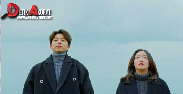 5-drama-korea-cinta-beda-dimensi-ini-wajib-kamu-tonton1