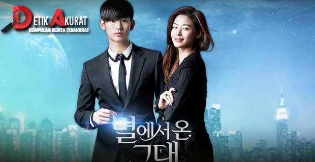 5-drama-korea-cinta-beda-dimensi-ini-wajib-kamu-tonton4