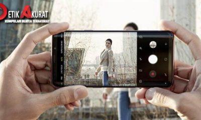 5-gadget-dengan-kamera-terbaik-tahun-2018