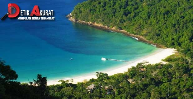 5-pantai-tersembunyi-terbaik-di-asia3