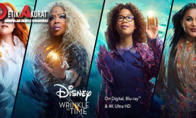 biaya-besar-ini-5-film-yang-gagal-di-box-office-2018-1