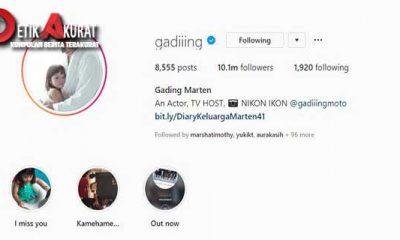 bukan-gisel-lagi-gading-marten-ganti-foto-instagram