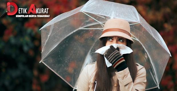 cara-mudah-jaga-kesehatan-tubuh-saat-musim-hujan