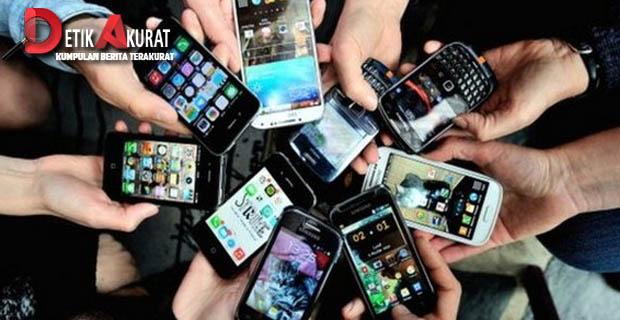 hidup-setahun-tanpa-smartphone-perusahaan-ini-siap-hadiahkan-rp-1-4-miliar