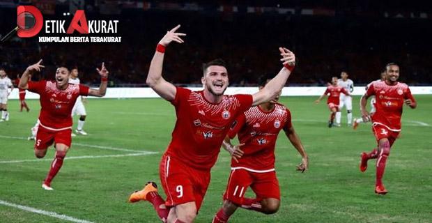 persija-pemegang-juara-liga-1-tahun-2018
