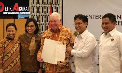 resmi-indonesia-kuasai-freeport-ini-tanggapan-jokowi-dan-sri-mulyani