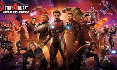ternyata-chaos-avengers-4-sudah-diprediksi-tony-stark