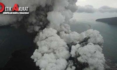 terungkap-ternyata-dentuman-misterius-berasal-dari-suara-erupsi-anak-krakatau