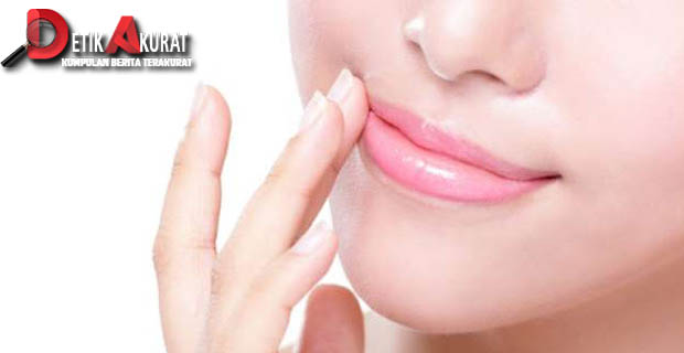 tips-rawat-kulit-bibir-sensitif