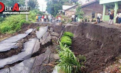 toba-samosir-alami-longsor-sudah-8-korban-ditemukan-tewas