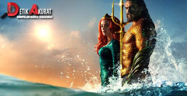top-movie-film-ini-akan-temani-weekend-kamu4
