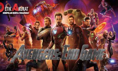 trailer-avengers-endgame-ungguli-the-lion-king-dan-black-panther'