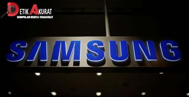 samsung S10, produk Samsung, info produk samsung