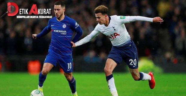 Chelsea , Newcastle, pertandingan bola