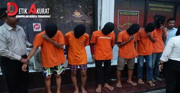 kasus pengeroyokan, Persija Jakarta,, Haringga Sirila