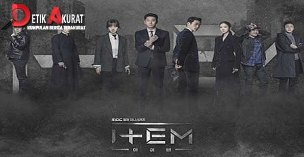 drama-korea-terbaru-yang-tayang-februari-2019-3